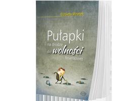 0_1_Pulapki_OKL_min kopia